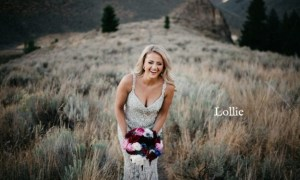 Twig & Olive Photography - Lightroom and ACR Presets| LUX Film