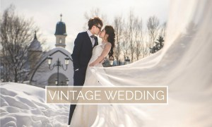 10 Vintage Wedding Lightroom Presets 1299929