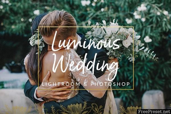 free wedding presets # 59