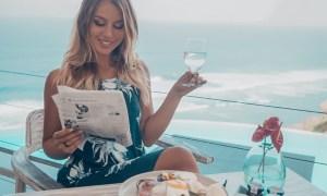 Yana Leventseva - Bali Desktop & Mobile Presets