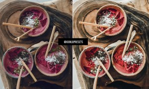 10 TROPICAL BALI LIGHTROOM PRESETS 4483954