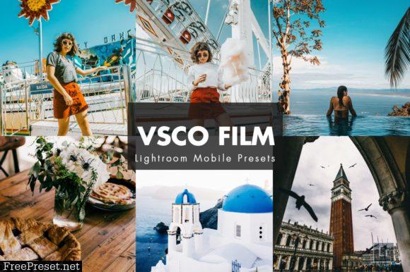 Vsco film free download mac