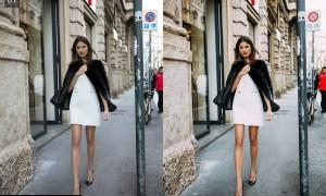 7 Elegance Lightroom Presets