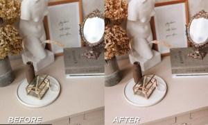 5 Blogger Lightroom Presets 5698988