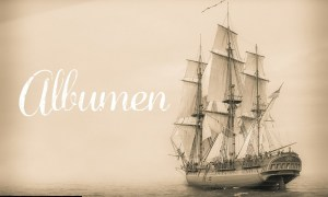 Albumen Lightroom Presets 65255