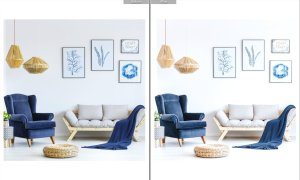 BRIGHT AIRY INDOOR LIGHTROOM PRESETS 5756082