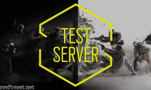 Testing Server Storage for faster downloads (Direct Link)