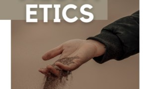 Drake Vincent - Building A Better Aesthetic Ebook + Presets