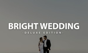 Bright Wedding   Deluxe Edition for Mobile and Des