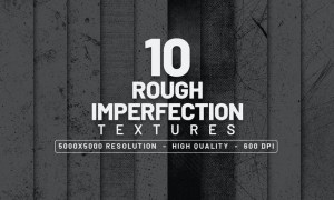 10 Imperfection Scratch Texture 9UJVMHW