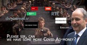 irish-media-covid-money