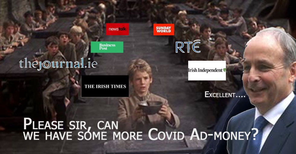 irish-media-covid-money