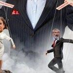Sinn-Fein-manifesto-controlled-Opposition