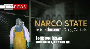 lockdown-ireland-vaccine