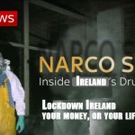 lockdown-ireland-vaccine