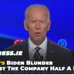 Betfairs-Biden-Blunder-Will-Cost-Company-Half-A-BILLION