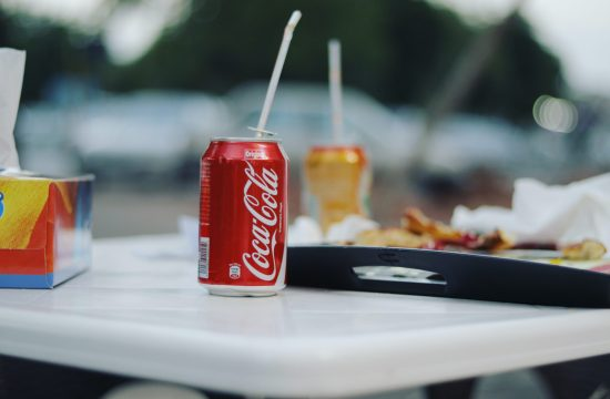 adiccion coca cola