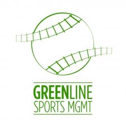GreenLineSportsMgmt_logo_w