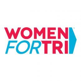WomenForTri