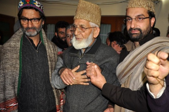 Image result for jrl kashmir