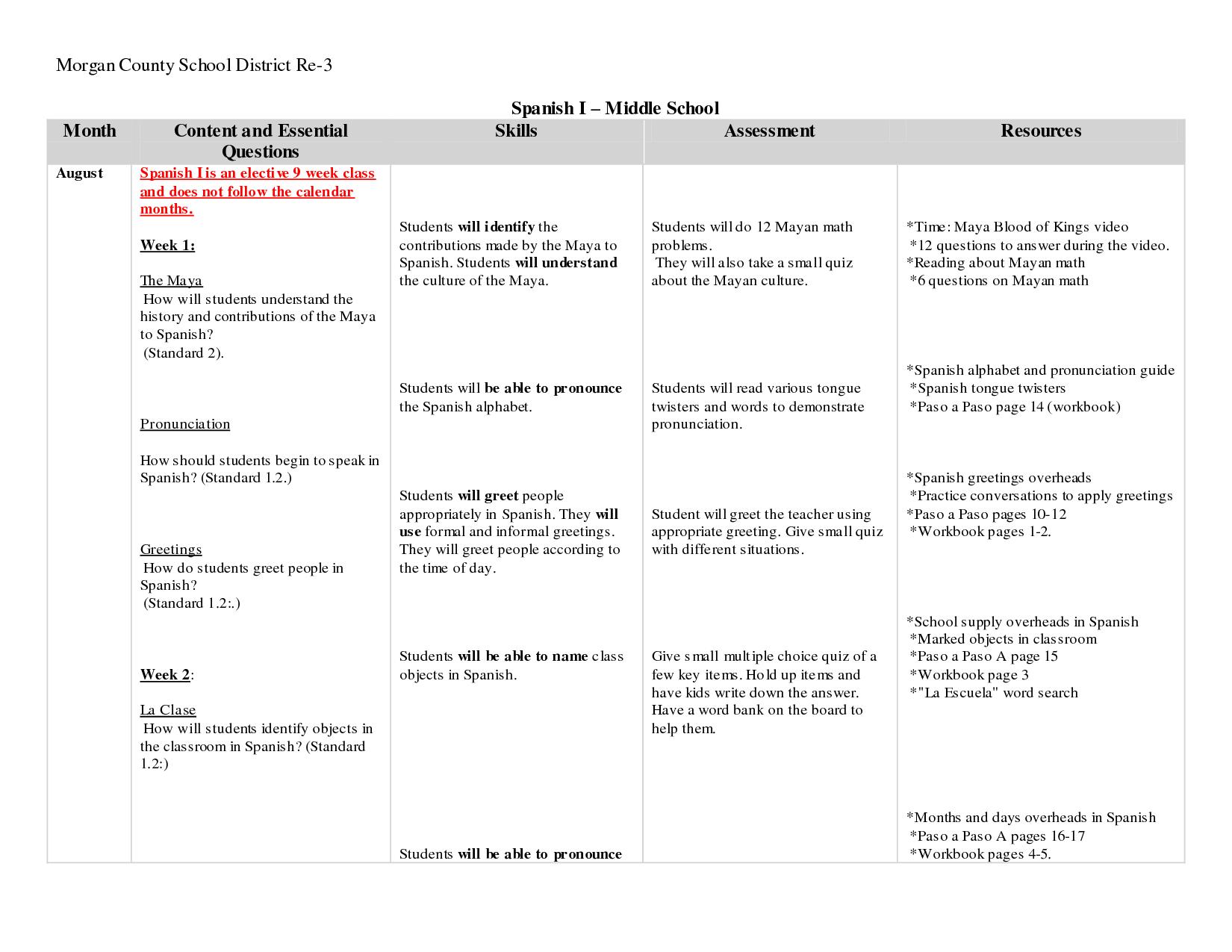 Worksheet Learn Spanish Worksheets Learning Kindergart