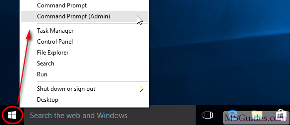 windows-10-for-free-3.png