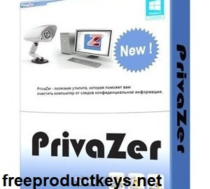 Goversoft Privazer Donors 4.0.27 Crack With Keygen 2022 [Latest]