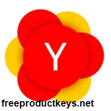 Yandex Browser 21.6.3.756 With Crack Full Version [Latest 2022]