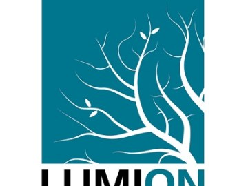 Lumion Pro 13.1 Crack With (100% Working) License Key [2022]