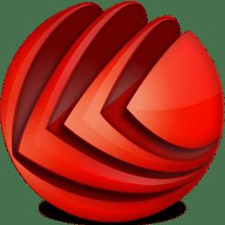 BitDefender Total Security 2009 Build 12.0.12 Crack Free Download