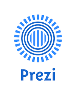 Prezi Pro 6.26.1 Crack + Serial Key 2020 (Full Version) [Latest]