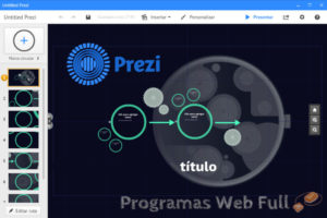 Prezi Pro Serial Number With Full Crack