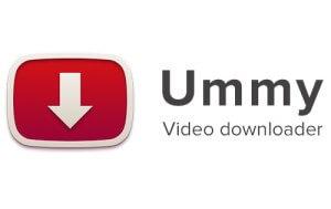 Image result for ummy video downloader 1.10.5.3 crack with serial key free download 2019