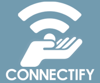 Connectify Hotspot License Key With Full Crack
