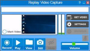 Applian Replay Video Capture keygen With Crack