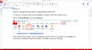 Soda PDF Home 10 Activation Key + Crack