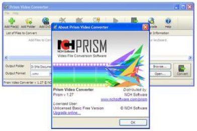 Image result for Prism Video Converter 5.13 Crack