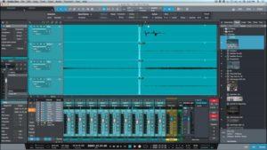 PreSonus Studio One Product Key With Full Crack