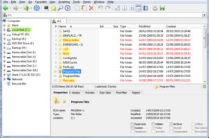 XYplorer Pro 19.50.0100 With Full Crack