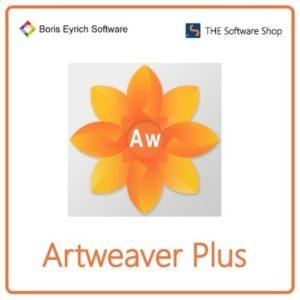 artweaver plus crack Full Version Free Download