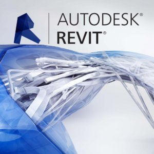 Autodesk Revit 2020 With Crack Full Version Download Free