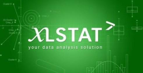 XLStat 2021.1 Crack full license key