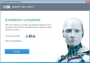 ESET Internet Security License Key 2020 Full Crack Latest