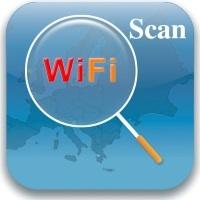 LizardSystems Wi-Fi Scanner Crack 21.15 + Crack [Latest] 2021 Free Download