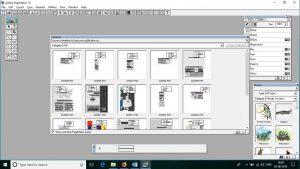 Adobe PageMaker Crack + Keygen & Patch Download Free
