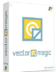 vector magic crack with product key free download full version