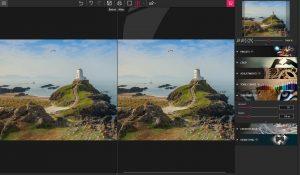 inpixio photo focus pro crack With Latest Version Download