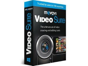 movavi video suite crack free upload key free download