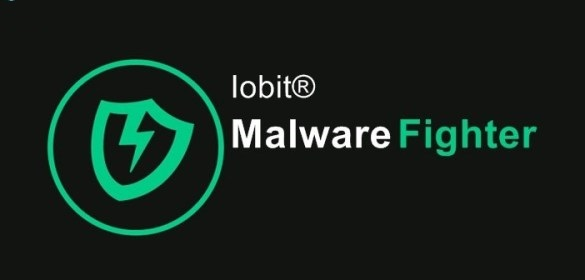 Iobit Malware Fighter Pro Crack 8.9.0.875 With Key 2022 [Latest]