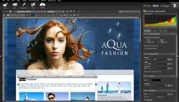 StudioLine Web Designer 4.2.37 Crack Plus Serial Key 2019